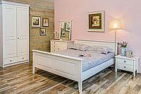 """Мебель для спальни """"Боцен"""""""