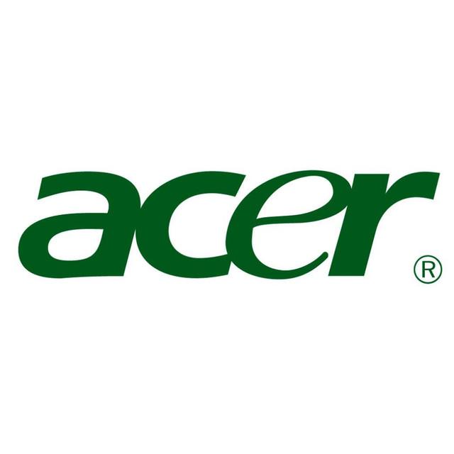 Аккумулятор Acer