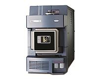 Хромато-масс-спектрометры