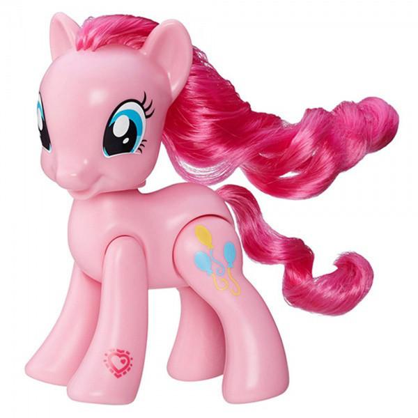 Игрушка пони для девочек