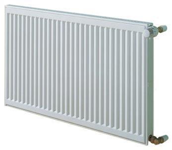 Стальные радиаторы Prado Classic тип 11 (боковое)