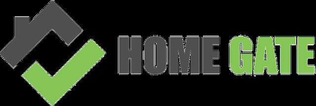 Автоматика (привода) Home Gate