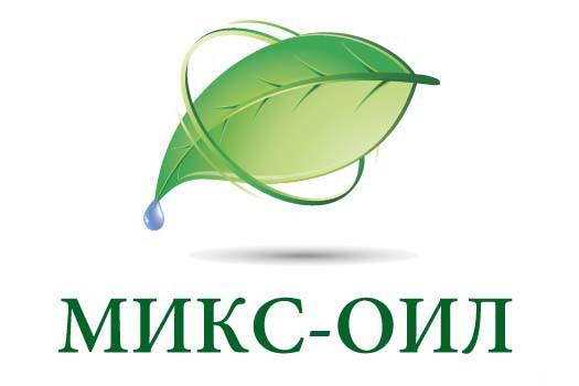 МИКС-ОИЛ