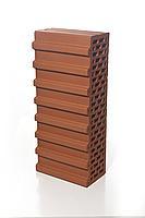 Керамические поризованные блоки Braer (Россия)