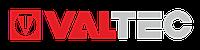 Циркуляционные насосы Valtec для отопления