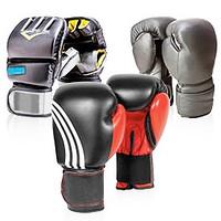 Лапы, перчатки и шлемы боксерские