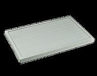 Воздушные фильтры для цифровых кинопроекторов