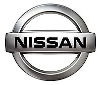 Прокладки глушителя NISSAN