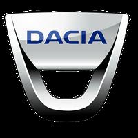 Прокладки глушителя DACIA LOGAN