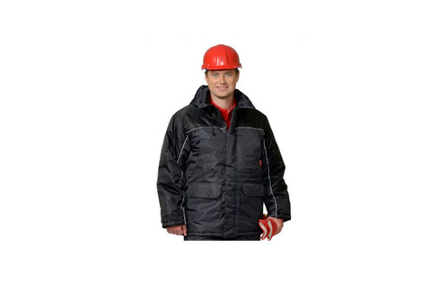 Костюмы рабочие, куртки