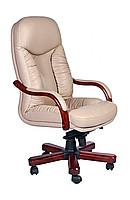 Кресла руководителя EXTRA (на дереве)