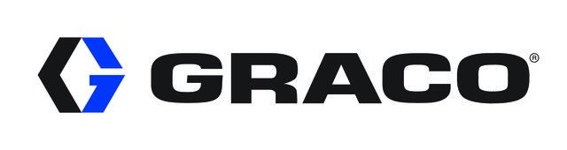 Аксессуары для мембранных насосов GRACO