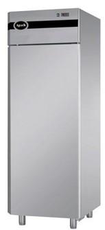 Холодильные шкафы Apach