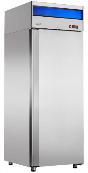 Холодильные шкафы Abat