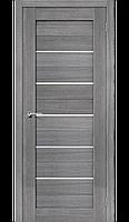 Серия Porta X (85 - 110 руб.)