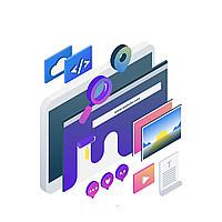 Графика, дизайн, мультимедиа