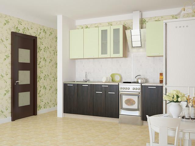 Кухонные гарнитуры,столы,диваны,стулья,обеденные скамьи