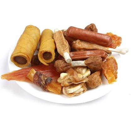 Витамины, лакомства, добавки