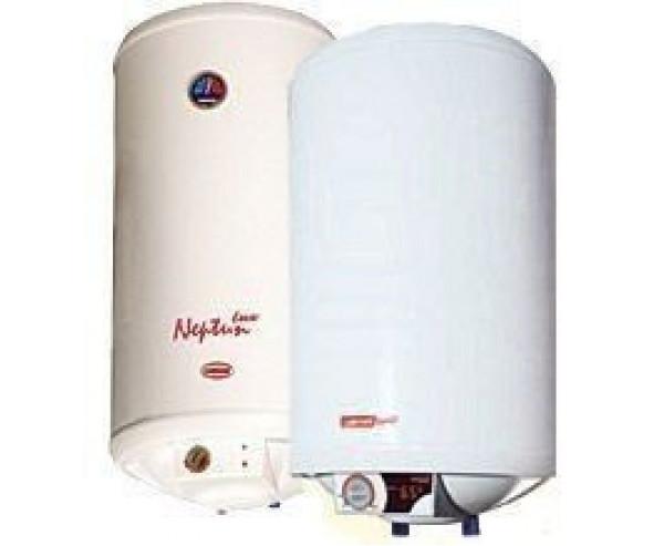 Электрические водонагреватели Galmet