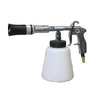 Оборудование для химчистки (технология Торнадор)